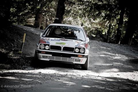 Rallye-3