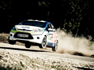 Rallye-1