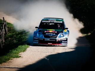 Rallye-4