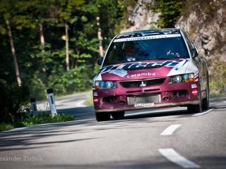Rallye-27