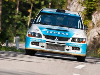 Rallye-28