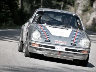 Rallye-30