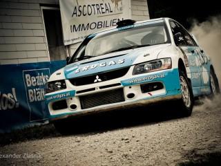 Rallye-34