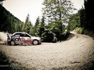 Rallye-36