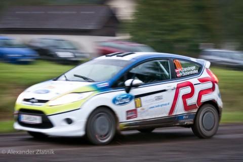 Rallye-37