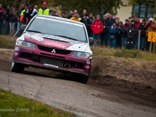 Rallye-26
