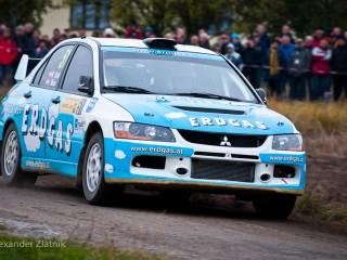 Rallye-23