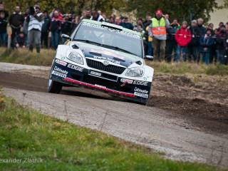 Rallye-22