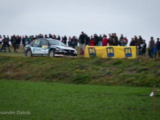 Rallye-21