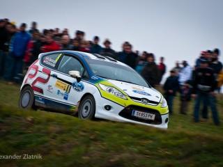 Rallye-18