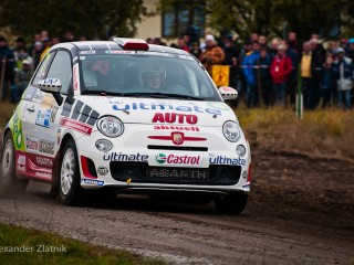 Rallye-17