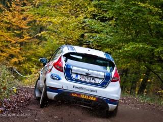 Rallye-16