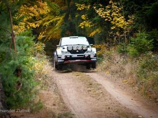Rallye-12