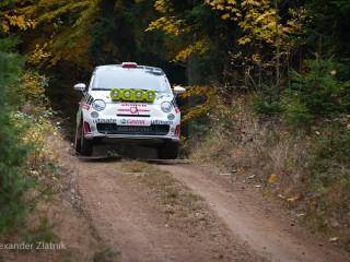 Rallye-7