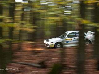Rallye-5