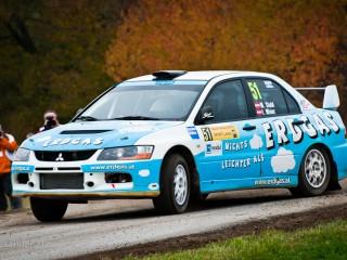 Rallye-2
