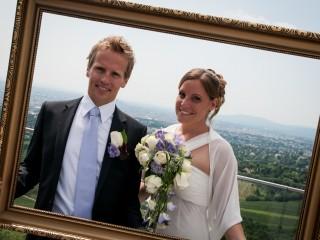 Hochzeit-Andrea-Patrick-9