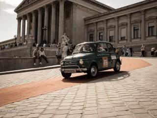Vienna Classic Days 2012-1