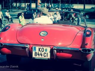 Vienna Classic Days 2012-6