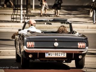 Vienna Classic Days 2012-7