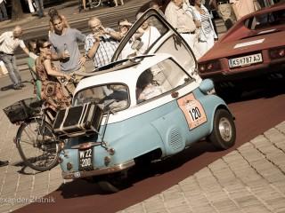 Vienna Classic Days 2012-9