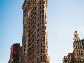 New York 2014-4
