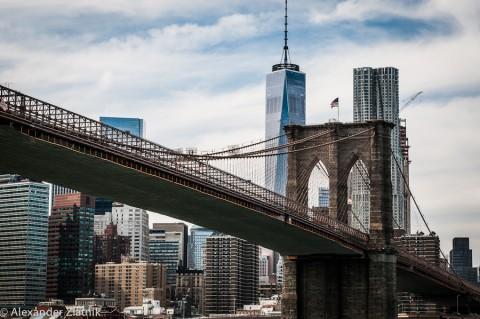 New York-4