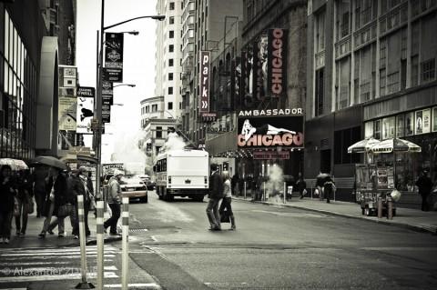 ny-chicago